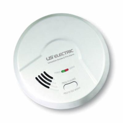 USI Electric5304