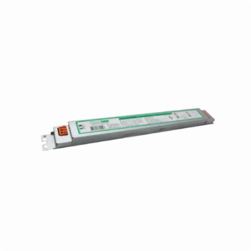 Ultrasave ER235347MHT