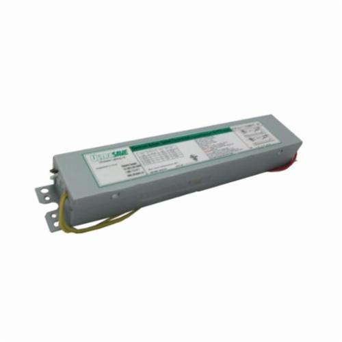Ultrasave ER254347HT-W
