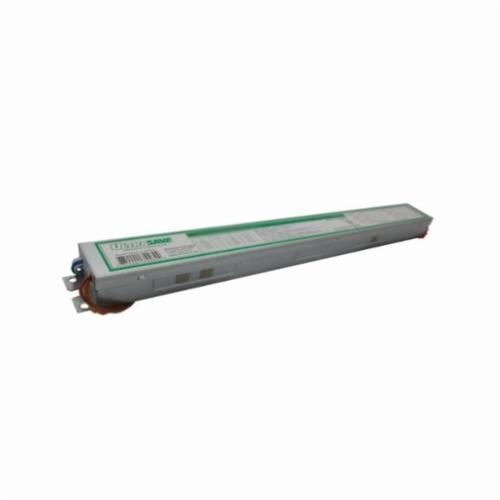 Ultrasave ER454120MHT-W
