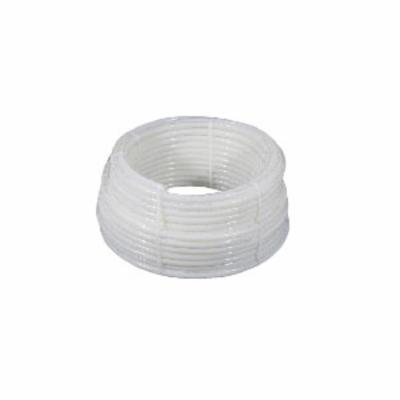 Uponor A1143000