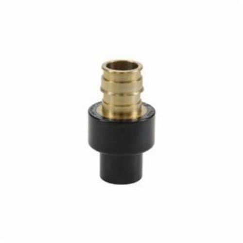 Uponor CP4501313