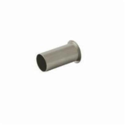 Uponor F5400500