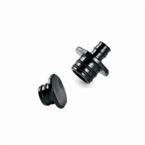 Uponor Q2121000