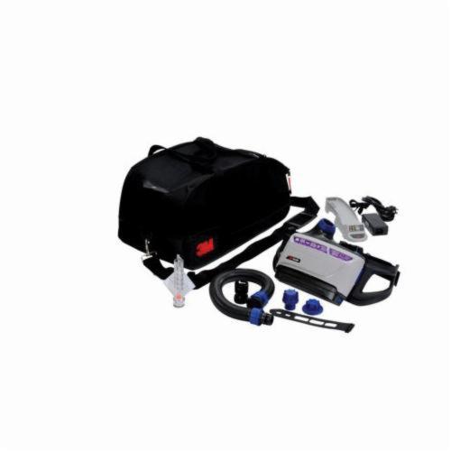 3M™ Versaflo™ Headcover PAPR Kit TR-600-HKL, 1 EA/Case