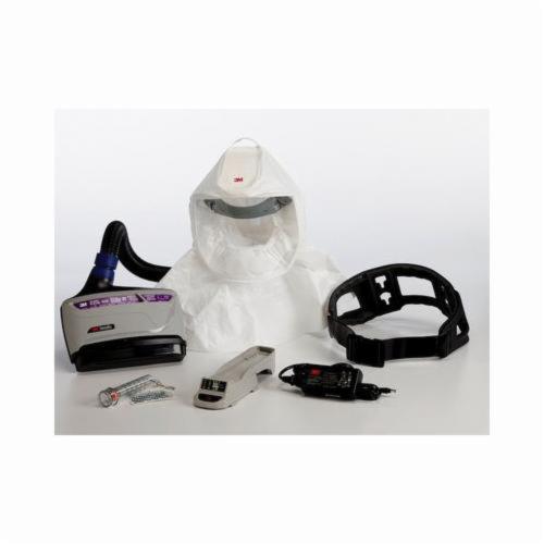 3M™ Versaflo™ Heavy Industry PAPR Kit TR-600-HIK, 1 EA/Case