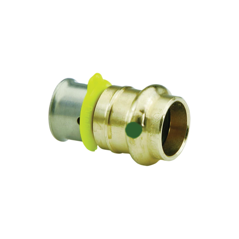 60496 Morse 1362T HPC 6.90MM WL PAR//TL DRL COB TIALN