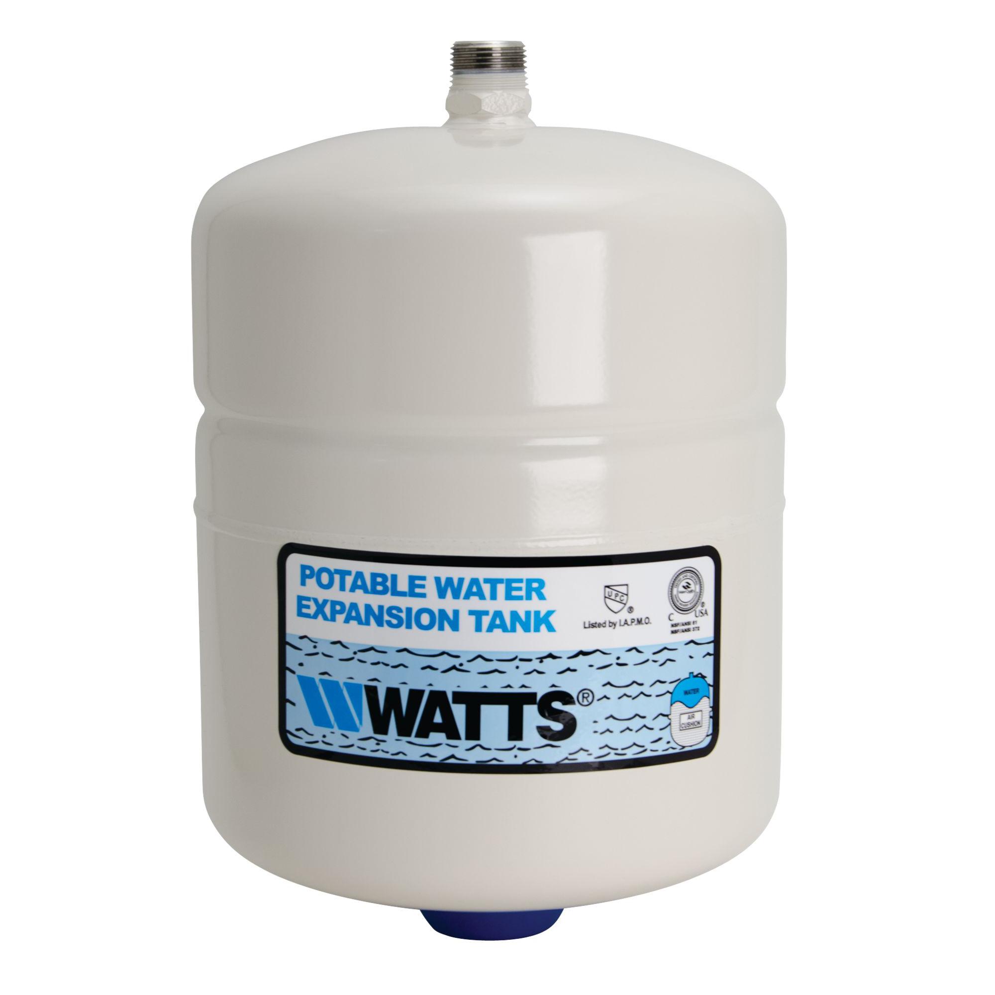 WATTS® 0067370