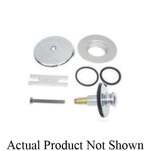 Watco® QuickTrim® 69290-BN Tub Trim Kit