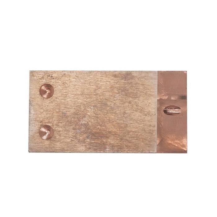 Walter Surface Technologies 48R133