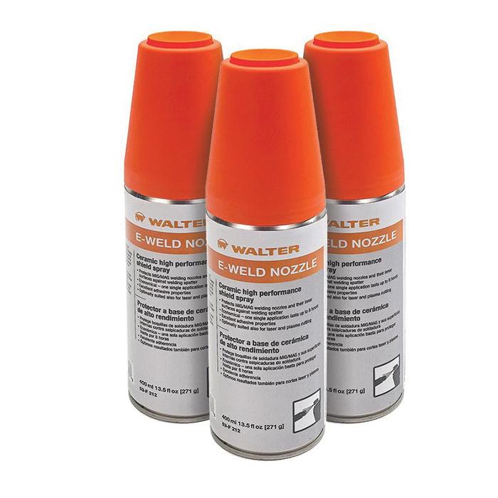 Loctite® 1616692 SF 7900™ Ceramic Shield, 9.5 oz Aerosol Can, Liquid Form, Clear