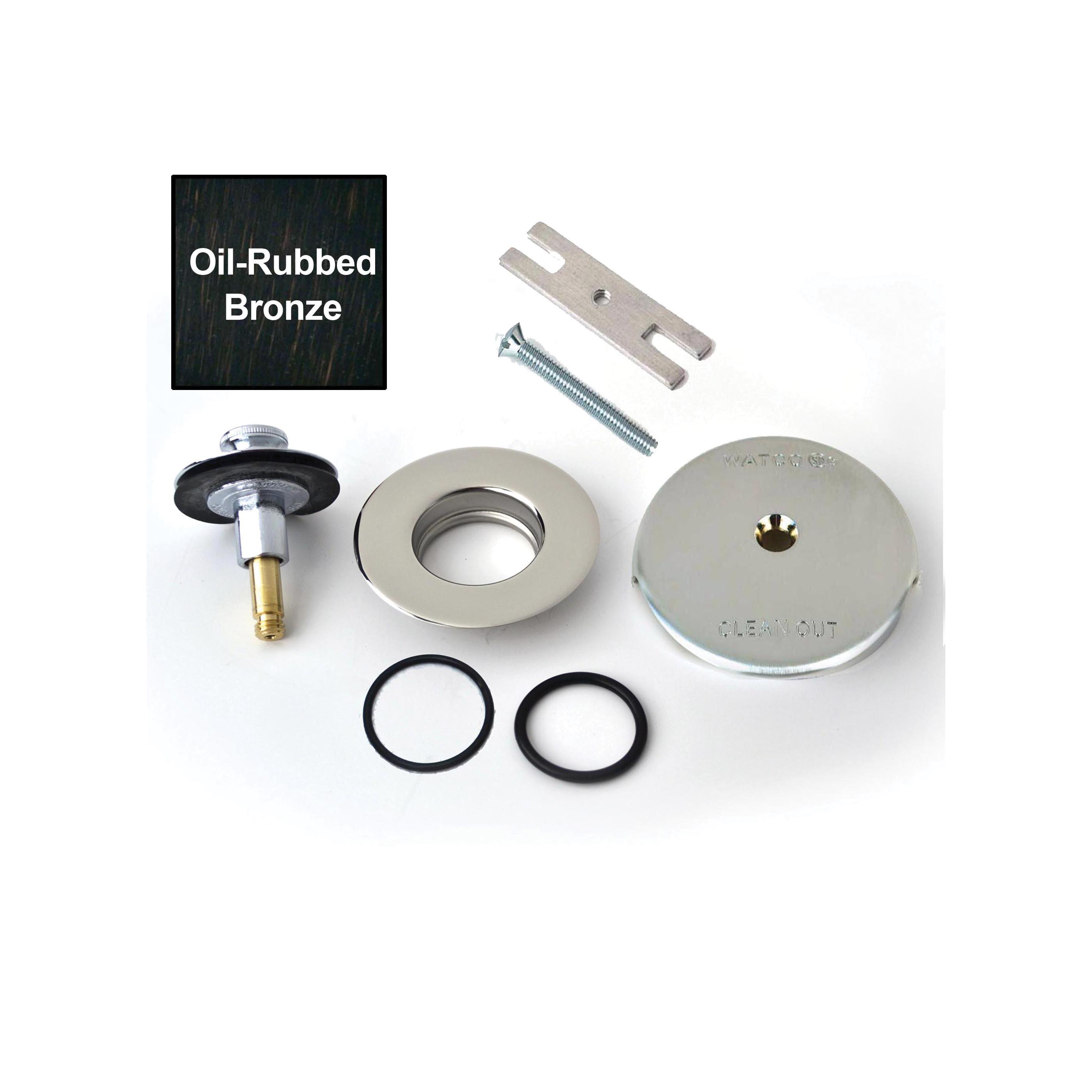 Watco® QuickTrim® 39290-BZ Trim Kit