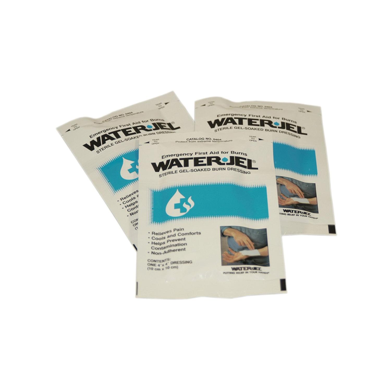 WaterJel®0404-01