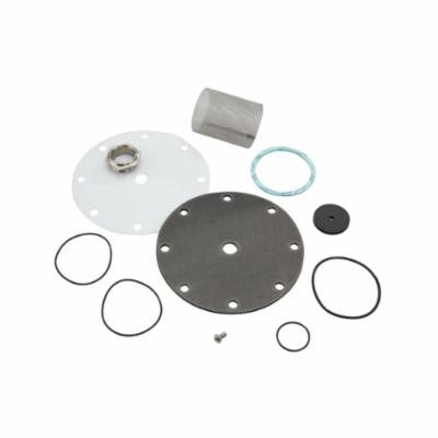 WATTS® 0125126 LFKIT-F-RK Total Repair Kit, For Use With: Model LFU5-Z3 2 in Water Pressure Reducing Valve, Domestic