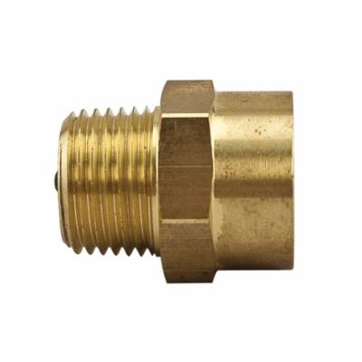 WATTS® 376455 SCV Service Check Valve, 1/8 in Nominal