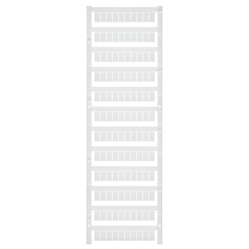 Weidmuller 1677220000