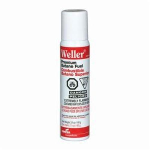Weiler® 44090 Acid/Flux Brush, 1/2 in Brush, 5-3/4 in OAL, 3/4 in L Horsehair Trim