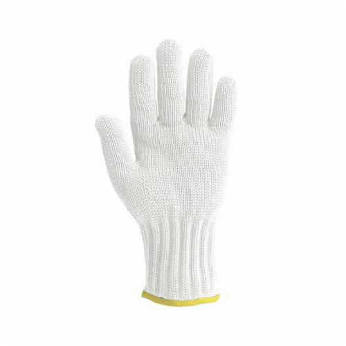 Whizard® Handguard II® 333023