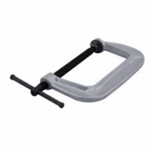 Wilton® B.A.S.H® 30316 Cross Pein Hammer, 18 in OAL, 3 lb Drop Forged Steel Head, Vulcanized Rubber Handle