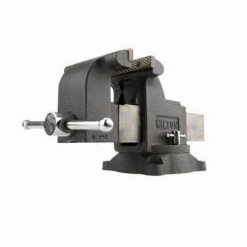 Wilton® 5040280 Idler Pulley Assembly, For Use With Wilton 4103 Square Wheel Belt Grinder