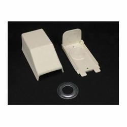 Wiremold® 2310A