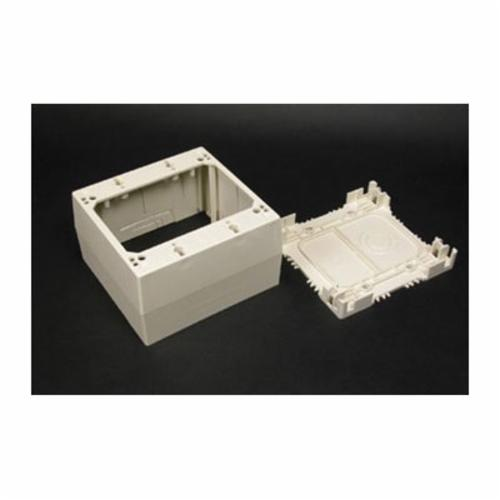Wiremold® 2344-2