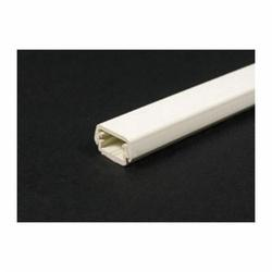 Wiremold® 400BAC-WH