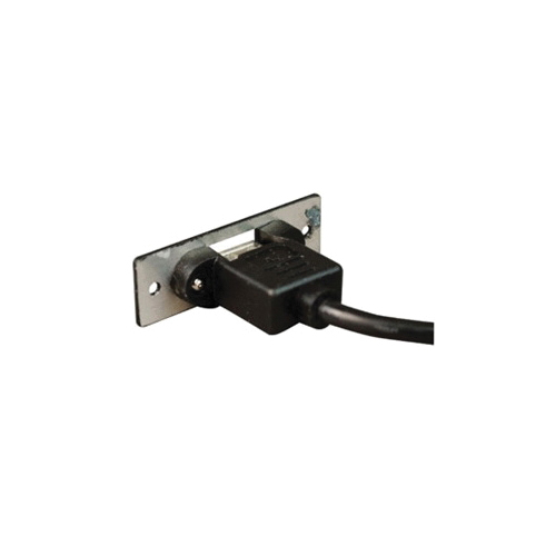 Wiremold® AV4005BK