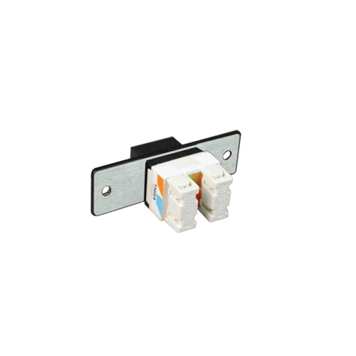 Wiremold® AV9015BK