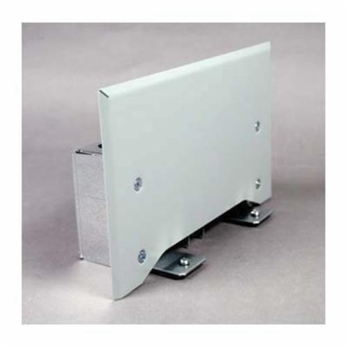 Wiremold® OFR10IW