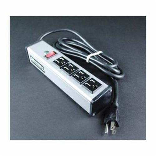 Wiremold® UL104BC
