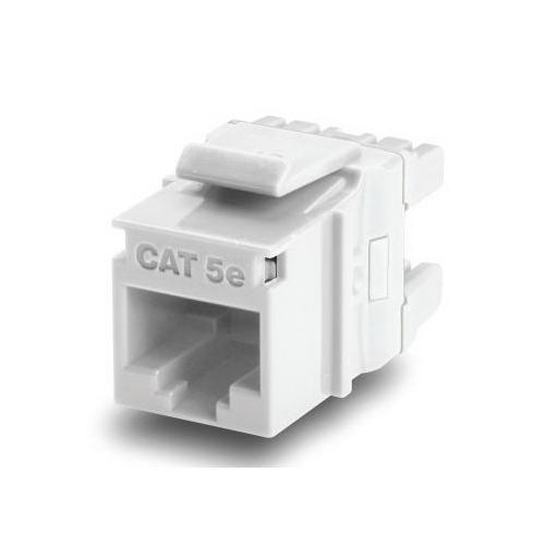 WirewerksKW-C5E45B-WH
