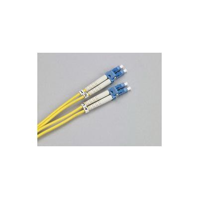 WirewerksPC-1ALCBLCB001