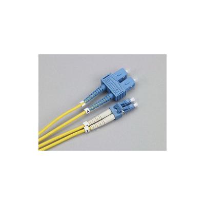 WirewerksPC-1ALCBSCB002