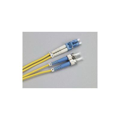 WirewerksPC-1ALCBSTB001