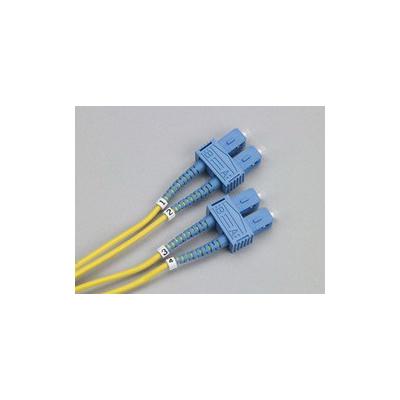 WirewerksPC-1ASCBSCB003