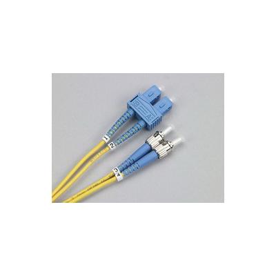 WirewerksPC-1ASCBSTB003