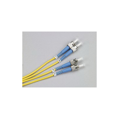 WirewerksPC-1ASTBSTB001