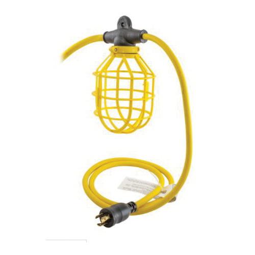 Wiring Device-Kellems HBL143SJ100PS
