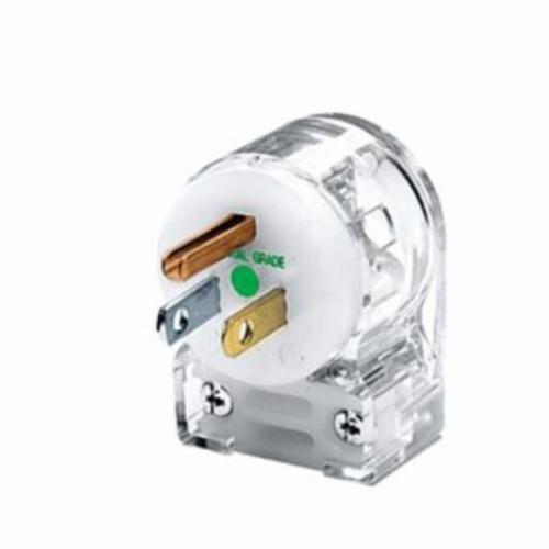 Wiring Device-Kellems HBL8215CAT