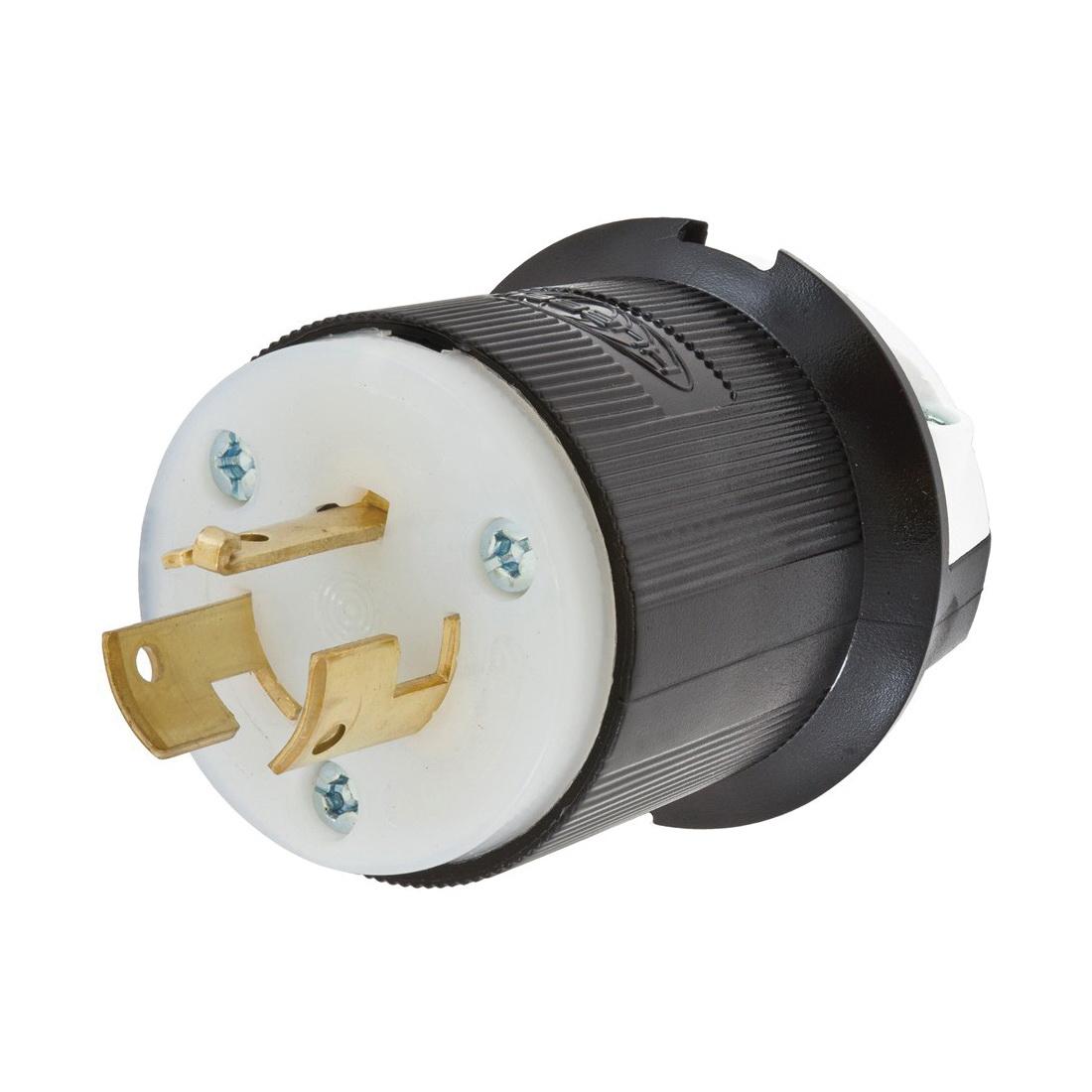 Wiring Device-Kellems HBL9965GCB