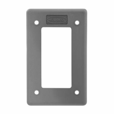 Wiring Device-KellemsHBLP26FS
