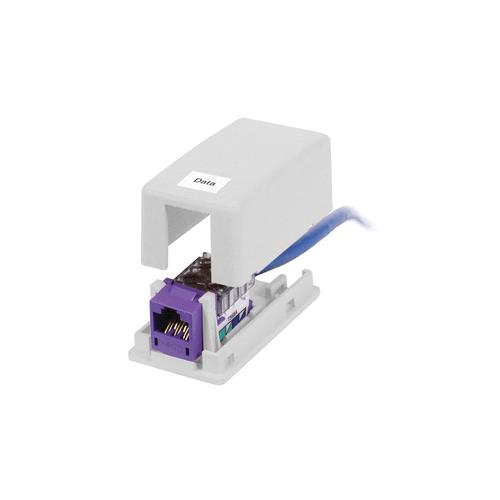 Wiring Device-Kellems HSB1W