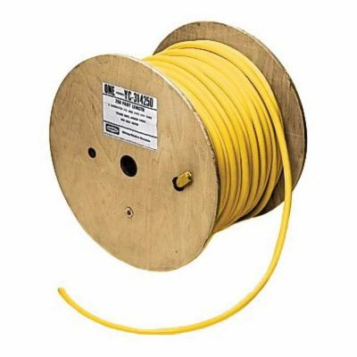 Marine wire boat cableshipboard cable