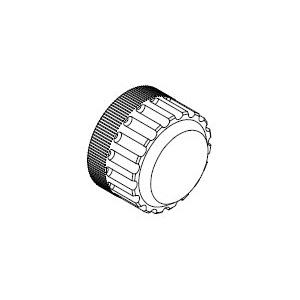 Woodhead®130058-0033