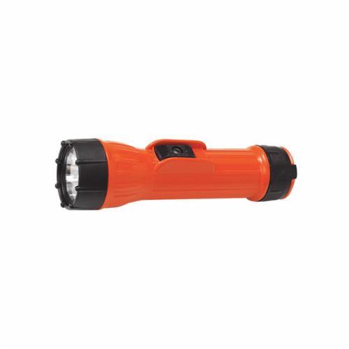 Eveready® 1209 Super Heavy Duty Lantern Battery, 6 V V Nominal, 11000 mAh Nominal
