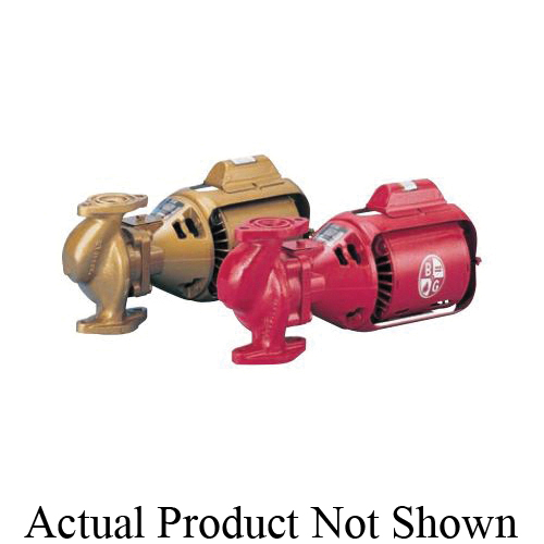 3M™ Aqua-Pure™ 051128-89177 Whole House Standard Diameter Replacement Filter Cartridge, 3 in OD x 9-3/4 in H, 3 gpm, 100 deg F, 125 psi