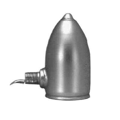 Bell & Gossett Hoffman Specialty® 401440 Non Vacuum Radiator Steam Air Valve, 1/8 in, NPT, 6 psig