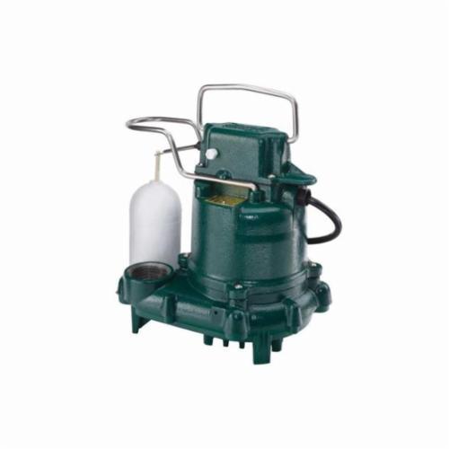 Zoeller® 57-0001