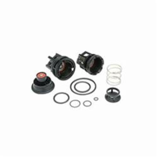 Zurn® RK1-375V Vessel Assembly Repair Kit, For Use With Wilkins Model 375/375XL and 375ST Double Check Assembly, Domestic